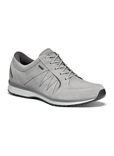 Asolo Outdoor Ayakkabı Gri